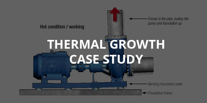 Thermal Growth blog