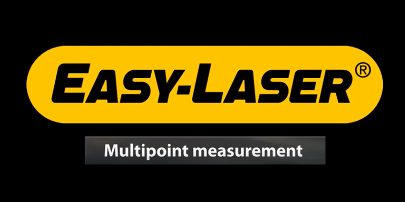 Multipoint Measurement Method blog