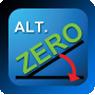 Alternate Zero Setting