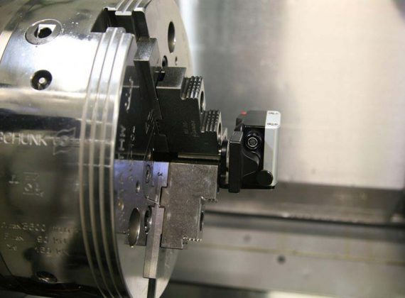 Machine Alignment Tool E940 tool picture
