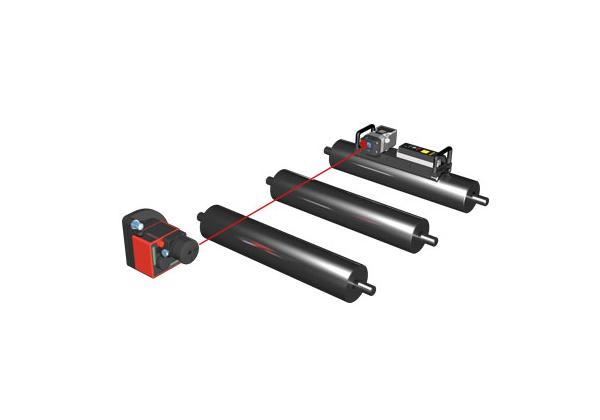 Roll Alignment Tool E975