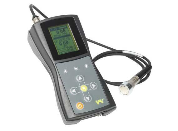 viber-x3 Vibration tool