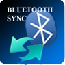 PC SYNC SOFTWARE - BASIC EDITION