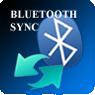 PC SYNC SOFTWARE - BASIC EDITION