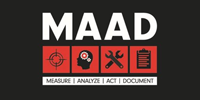 MAAD Training