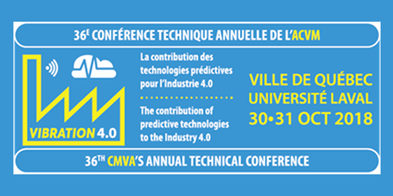 cmva technical conference