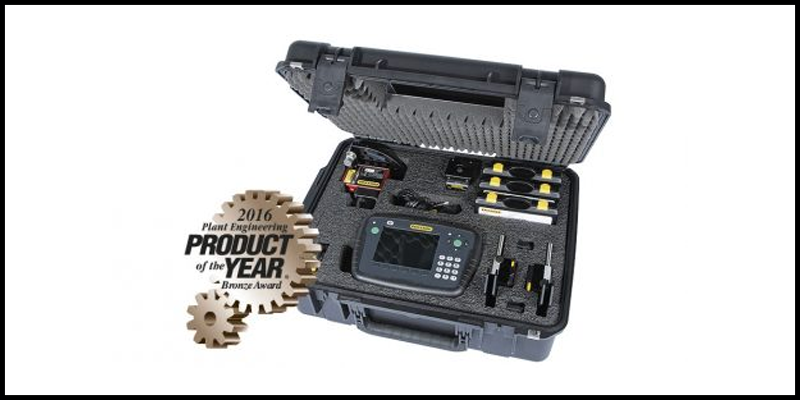 e720 product of the year