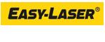easy laser logo