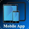 Digi-Pas Mechinist Level APP (SMARTPHONE/TABLET)