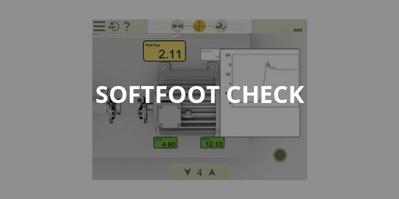 softfoot check