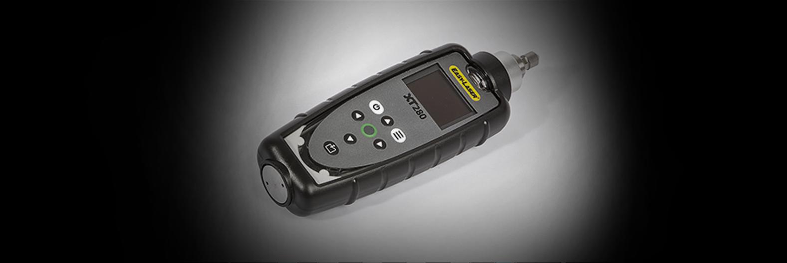 xt280 vibration tool